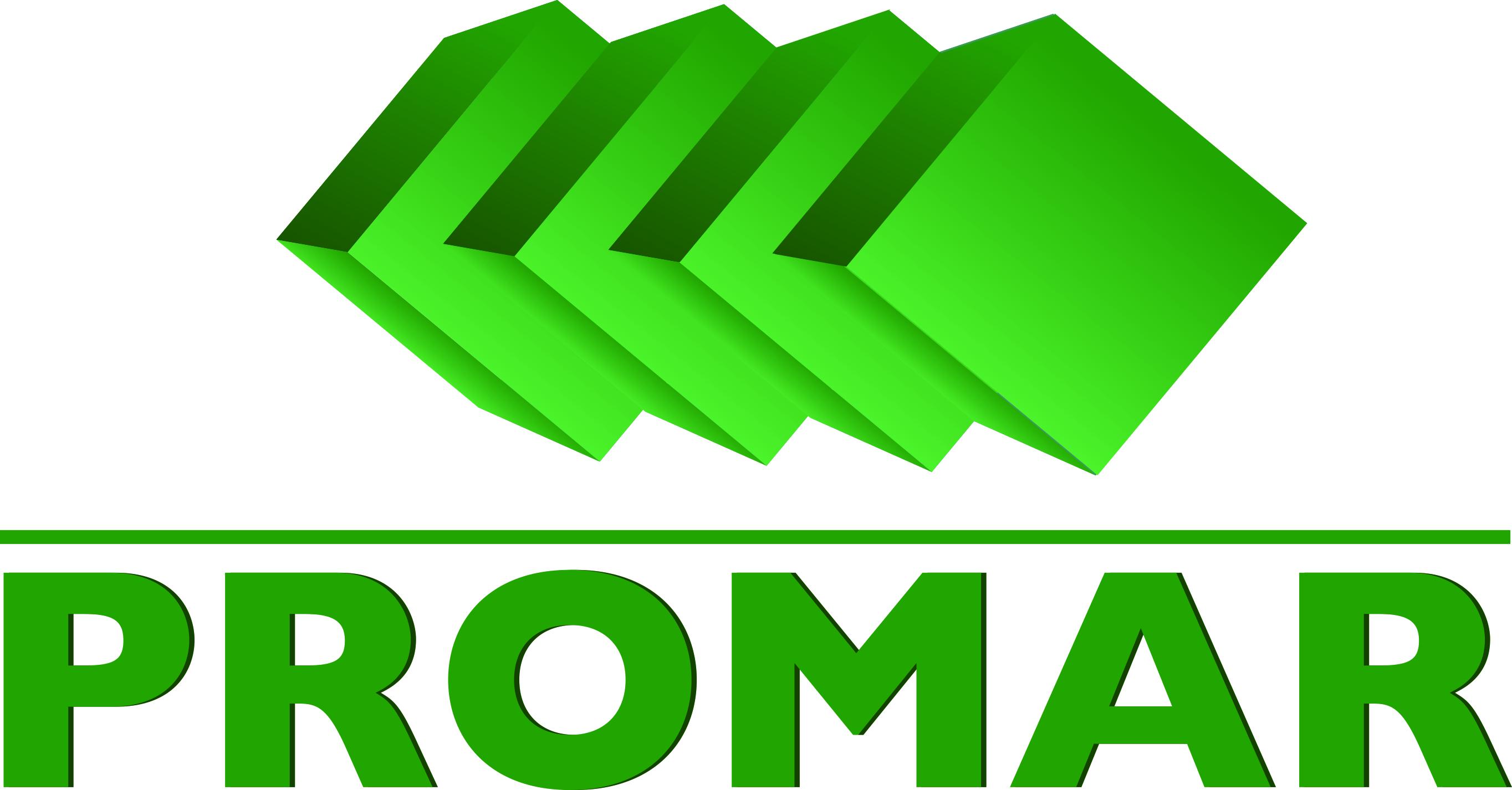 Pomar-Logo